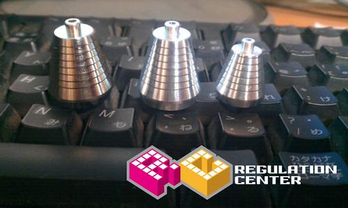RC Regulation Center 1 100 Nightingale Model Kit Gundam PH (18)