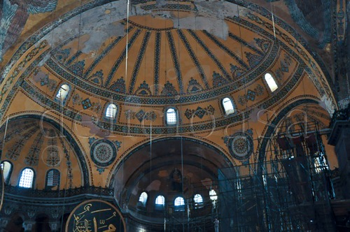 Istanbul (85 of 133)