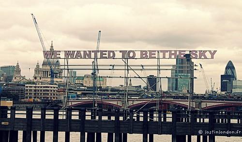 sign London