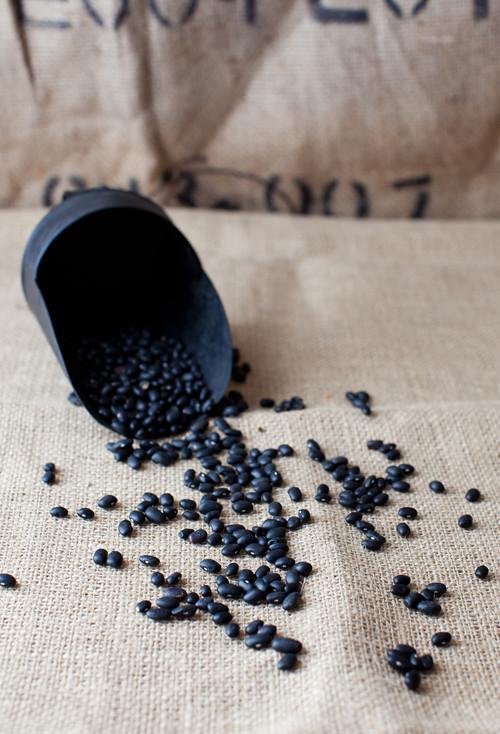 Black_Bean_Soup_6