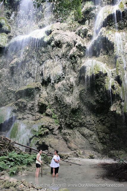 Tumalog Falls, Oslob, Cebu by Our Awesome Planet-18.jpg
