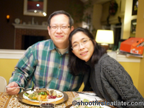 Thanksgiving 2011-32