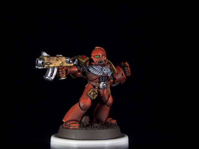 Blood Angels Sergeant 008.jpg
