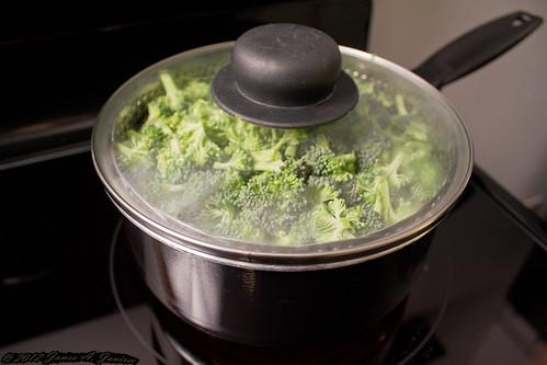 Chicken Broccoli Bake 03