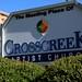 Crosscreek1
