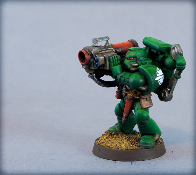 Dark Angels Tactical Unit SBS 016.jpg