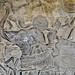 AngkorCity-14