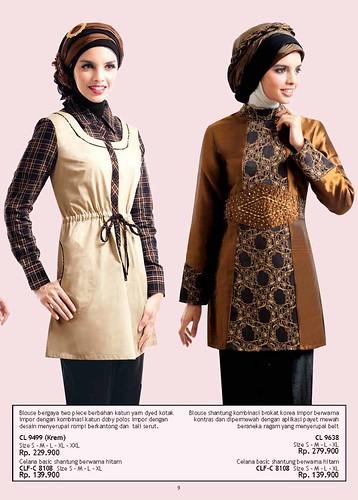 Katalog Lebaran 2011_Page_09