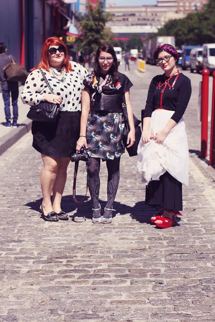 Street Style- Best of 2011 6