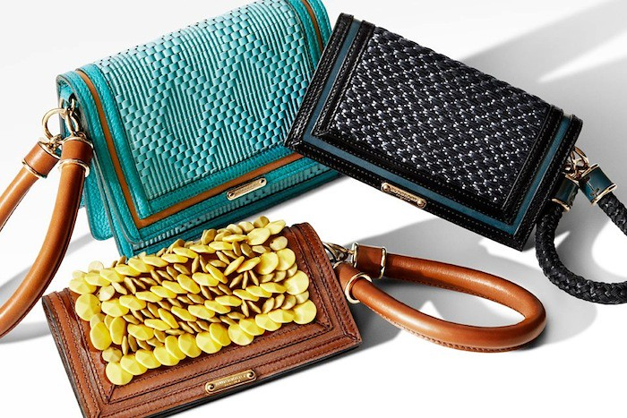 Spring:Summer 2012 Campaign - Accessories (2)