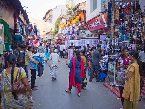 Pune Tulsi Baug 2012 11.jpg