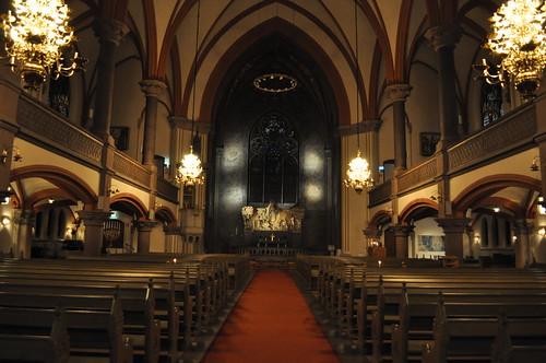 2011.11.10.343 - STOCKHOLM - Oscarskyrkan