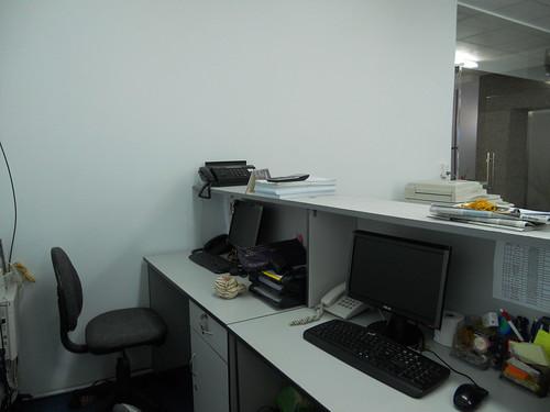 DSCN1073