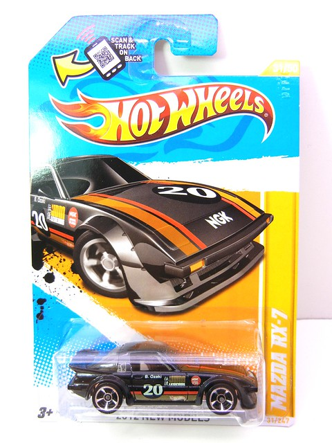 hot wheels mazda rx-7 (1)