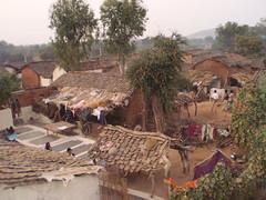 kundarpura roofs