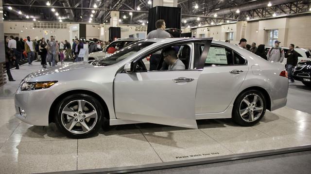 Auto Show 2012 016