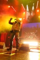 Judas Priest & Black Label Society t1i-8220