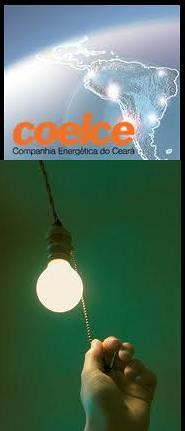 Coelce Luz