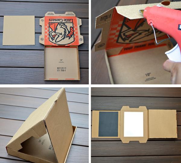 Pizzabox1