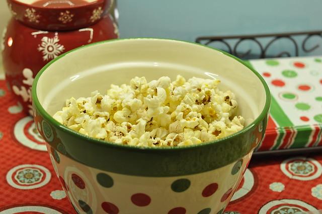 peanut butter popcorn (30)