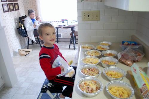 2011-11-26_2011-11-29_DSC_0012 (1280x851)