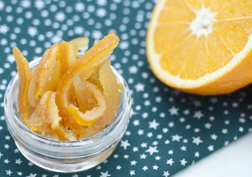 citrice confiate (1 of 1)-6