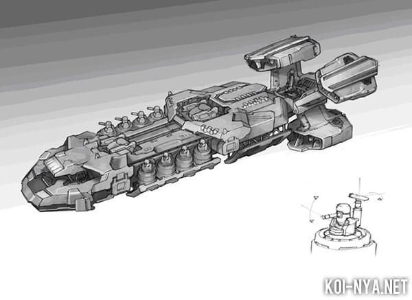 starship-alesia