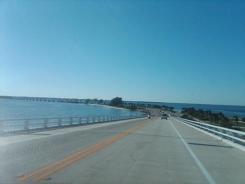 Bridges by Cherih87