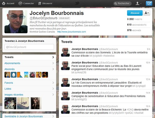 """Twitter @EducQCjocbourb"""