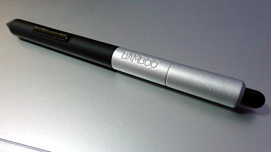 DSC00023