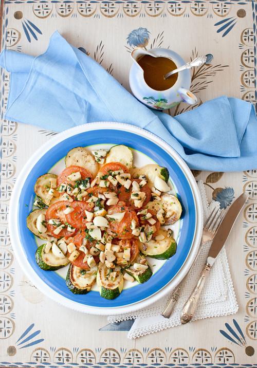 Zucchini_Curry_Souce_1