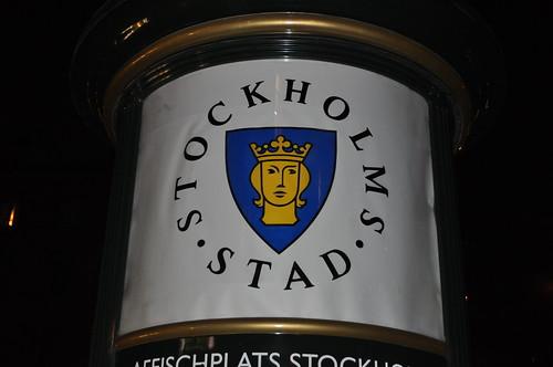 2011.11.10.500 - STOCKHOLM - Sveavägen