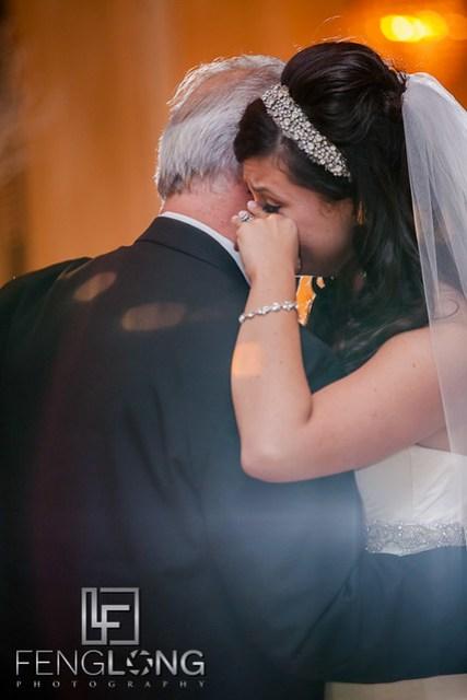 Lightroom 4 Beta Test | Elizabeth & Greg's Wedding | Hilton Marietta Hotel & Transfiguration Catholic Church | Marietta Atlanta Wedding Photographer