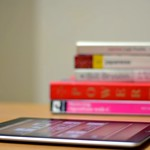 10 must have books for a successful entrepreneur's bookshelf