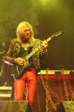 Judas Priest & Black Label Society-4962