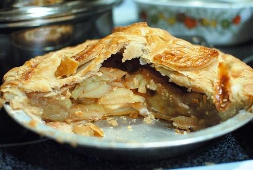 apple pie2