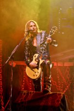 Judas Priest & Black Label Society-5073