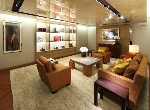 9_Private Salon
