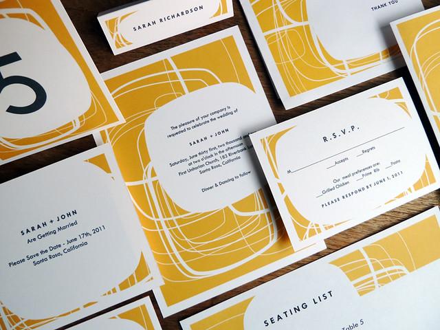 Printable-Wedding-complete-set-circle_wg
