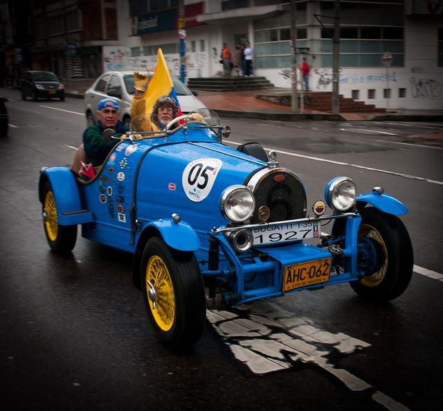 BogotaClassicCars-9