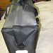 Ortlieb Office Pannier - $75 - side view