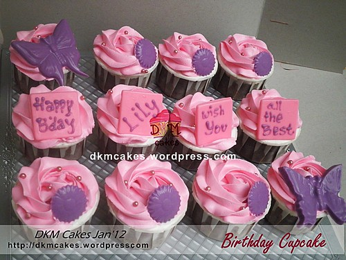 black forest jember, cupcake pocoyo, DKM cakes, DKMCakes, jual cupcake chocolate cake, jual kue ulang tahun, kue spongebob, pesan black forest, pesan cake cokelat, pesan chocolate cake, pesan cupcake, pesan cupcake jember, pesan cupcake jember, pesan cupcake poyoco, pesan kue, pesan kue jember, pesan kue jember, pesan kue online, pesan kue spongebob jember, pesan kue ulang tahun anak jember, pesan kue ulang tahun jember, pesan snack box, pesan spongebob cake jember, spongebob cake, toko kue online jember,Birthday Cake, birthday cupcake, black forest, blackforest, DKM cakes, DKMCakes, kue ulang tahun jember, pesan blackforest jember, pesan cake, pesan cake jember, pesan kue online, pesan kue ulang tahun, pesan kue ulang tahun jember, snack, toko kue online jember, wedding cake jember,