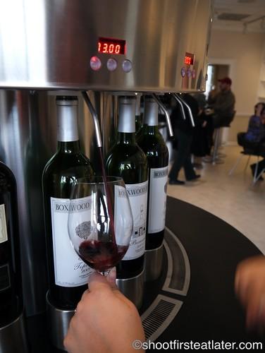 The Tasting Room Wine Bar-4