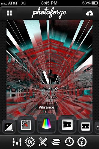 Camera Roll-193