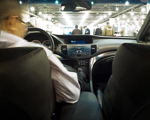 2012 Philadelphia Car Show-2.jpg
