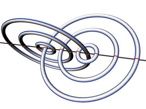 chaintangles16