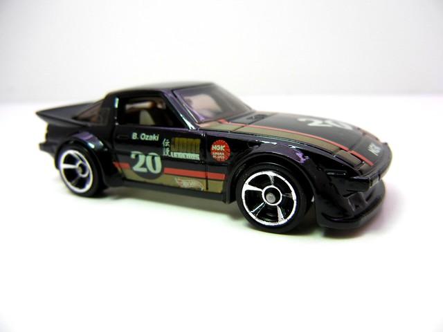 hot wheels mazda rx-7 (3)