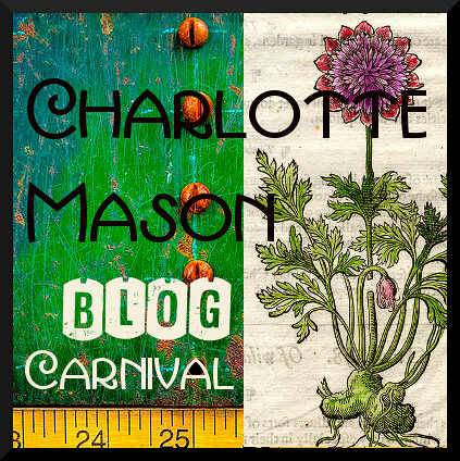 CM-blog-carnival