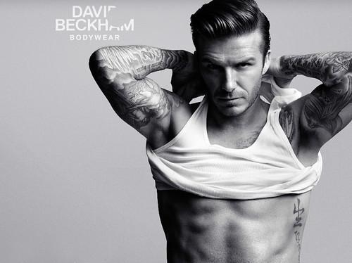 david_beckham_bodywear
