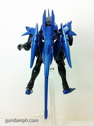 HG 144 Gafran OOB Review - Gundam AGE (55)